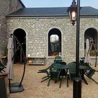 Nos vi Scole gîtes restaurant Les Montagnards