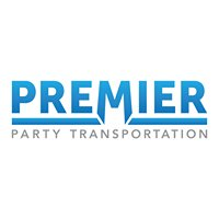 Premier Party Transportation
