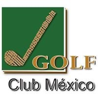 Golf Club México