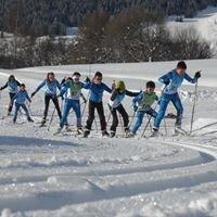 Nâves Ski Nordique