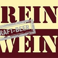 REINWEIN Vinothek & Craft Bier Bar