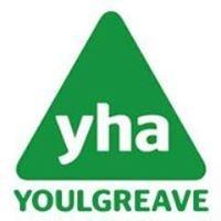 YHA Youlgreave