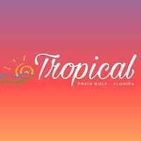 Tropical Praia Mole
