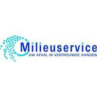 Milieuservice Hoeksche Waard