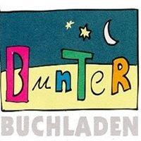 Bunter Buchladen Hammelburg