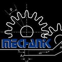 Fachschaft Mechanik