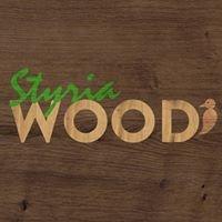 StyriaWood Junior Company