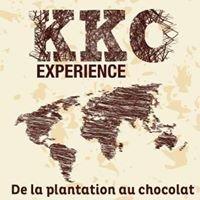 Chocolaterie Gabao - Didier Delannoy