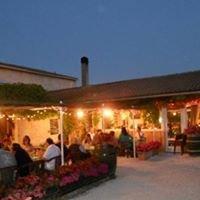 Restaurant de la Maurette