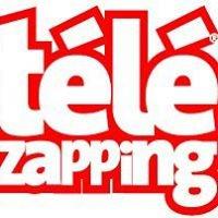 Télé Zapping