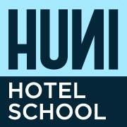 Huni Hotel School