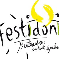 Festidoni