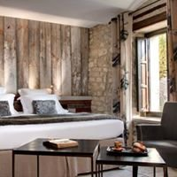 La Maison du Passage - Bed and breakfast in South of France