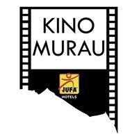 JUFA Kino Murau