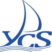 Yacht Club des Sablettes