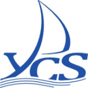Yacht Club des Sablettes -YCS
