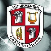 Musikverein Gräfenhausen 1987 e.V.