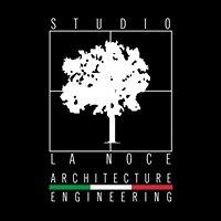 Studio La Noce
