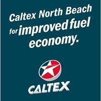 Caltex Freshstop North Beach