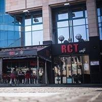RCT Café Mayol