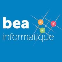Bea Informatique
