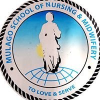 Mulago School of Nursing and Midwifery