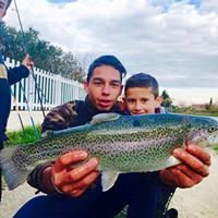 Ecole de Pêche et d'Environnement - Bellegarde (Gard)
