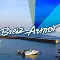 Hôtel-Restaurant Breiz Armor