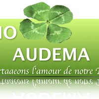 BIO Audema - Aux Plaisirs Naturels