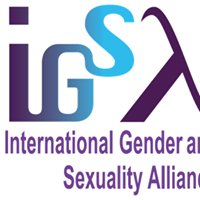 International Gender and Sexuality Alliance