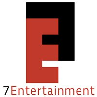 7Entertainment