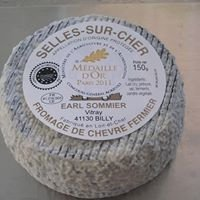 Fromagerie Sommier