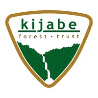 The Kijabe Forest Trust
