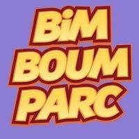 BIM BOUM PARC