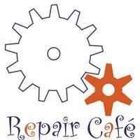 Aggiustotutto Repair Café Roma