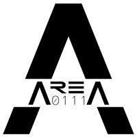 Area 0111