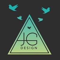 JG Design / Studio de création graphique