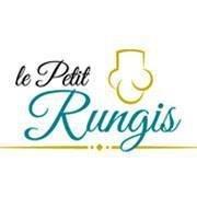 Le Petit Rungis