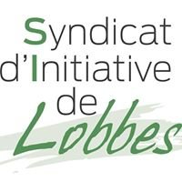 Syndicat d'Initiative Lobbes