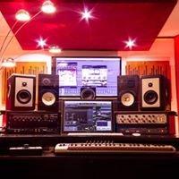 Earthworks Studios