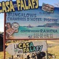 La case en Falafy