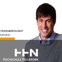 Weinbetriebswirtschaft an der Hochschule Heilbronn