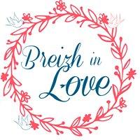 Salon du Mariage Breizh in Love