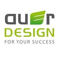 Auer Design e.U.