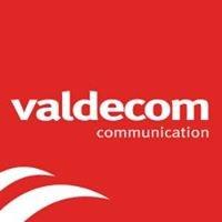 Valdecom