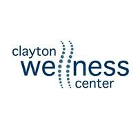 Clayton Wellness Center