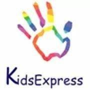 Dramapath/KidsExpress