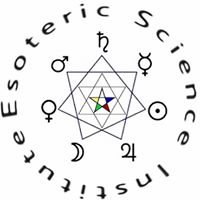Esoteric Science Institute