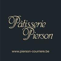 Pâtisserie Pierson