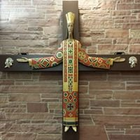Christ the King Catholic Church/School